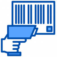barcode-scan