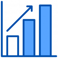 graph (1)